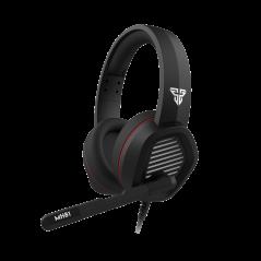 Lacalut white раствор
