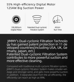 Xiaomi Roborock S5 MAX - Бел