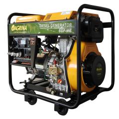 Сет шминкерница во куфер