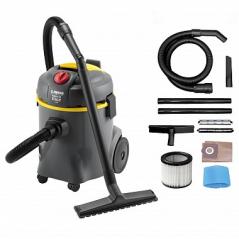 Веб камера со микрофон...