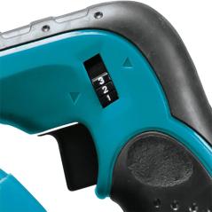 Метално биро со полици BF51
