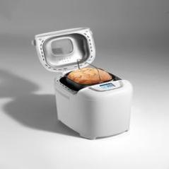 Метално биро BF59