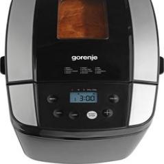 Метално биро BF176