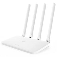Метално биро BF57