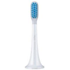 Метално биро BF58