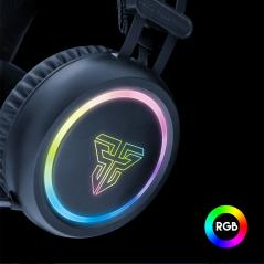Lacalut white алпско нане