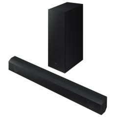 Гумена лента црна 208х0,45х2,1