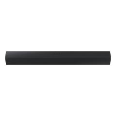 Гумена лента зелена...