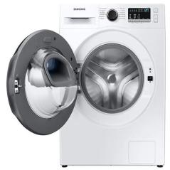 Јога прстен