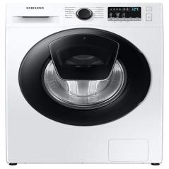 Тркало за вежбање