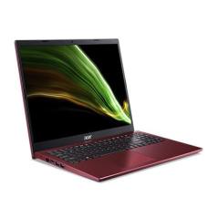 Гумена лента портокалова...