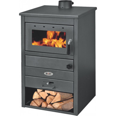 Печка на дрва БЛИСТ Б22