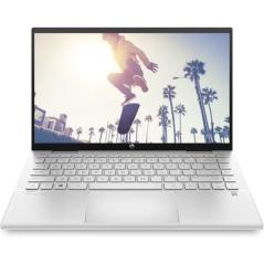 Термо Стоп - термо течна...