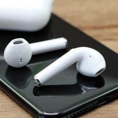Принтер HP M28w, MFP...