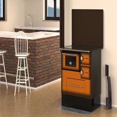Matador MP54 185/70R14