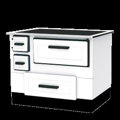 Sava Eskimo S3 185/70R14