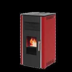 Windforce SnowBlazer 185/65R14