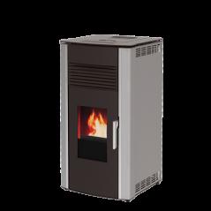 Matador MP62 185/65R14