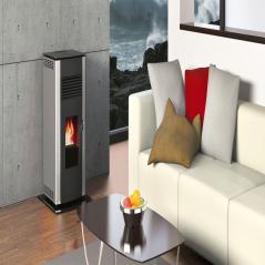 Matador MP93 185/65R14