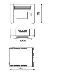 Sava Eskimo S3 185/65R14