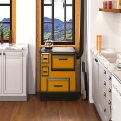Windforce SnowBlazer 185/60R14