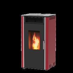 Sava Eskimo S3 185/60R14