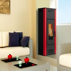Windforce SnowBlazer 185/65R15