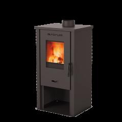 Sava Eskimo S3 185/65R15