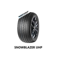 Windforce SnowBlazer XL...