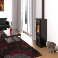 Matador MP93 185/60R15