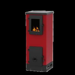 Matador MP93 185/55R15