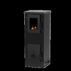Windforce SnowBlazer UHP...