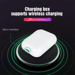 Принтер Pantum monochrome...