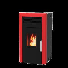 Matador MP93 195/65R15