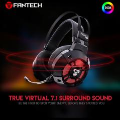 Сигурносна IP камера...