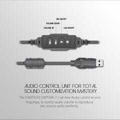Сигурносна IP камера W22 -...