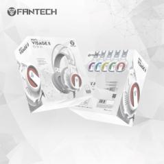 Bluetooth звучник REMAX...