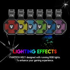 Bluetooth звучник WJ-C2 -...