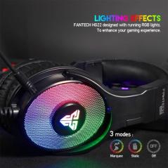 Акциона камера EKEN H6S 4K...