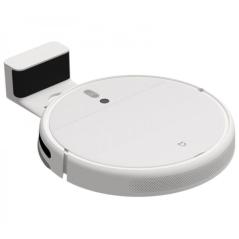 Полнач за iPhone 6 (само...