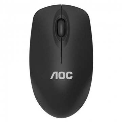 Глувче AOC MS320 Wireless